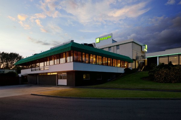Holiday Inn M6 Junction 15